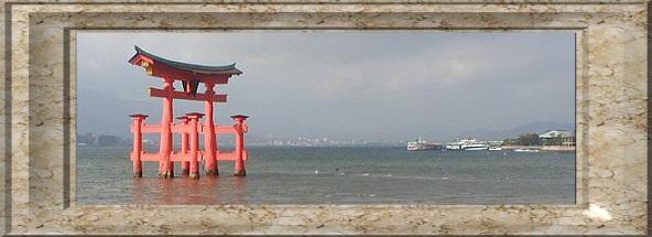 torii04
